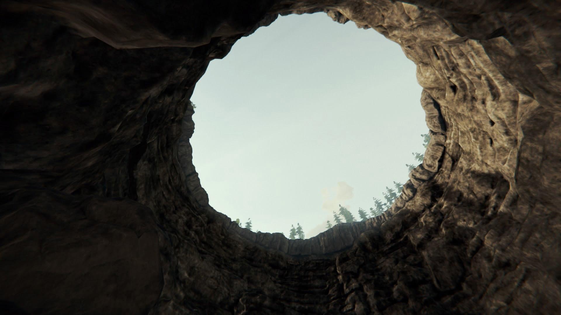 The Forest E L'esplorazione Della Paura - Recensione 6 - Hynerd.it