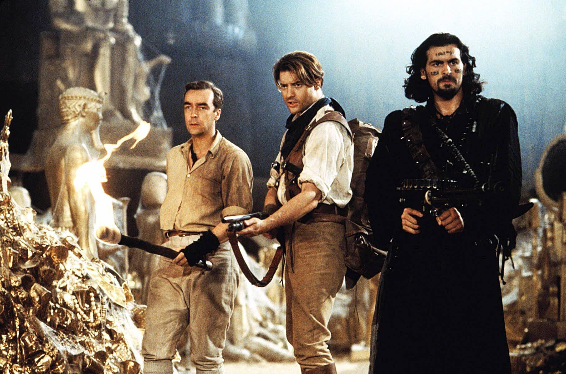 I 5 Migliori Classici Horror Targati Universal 7 - Hynerd.it