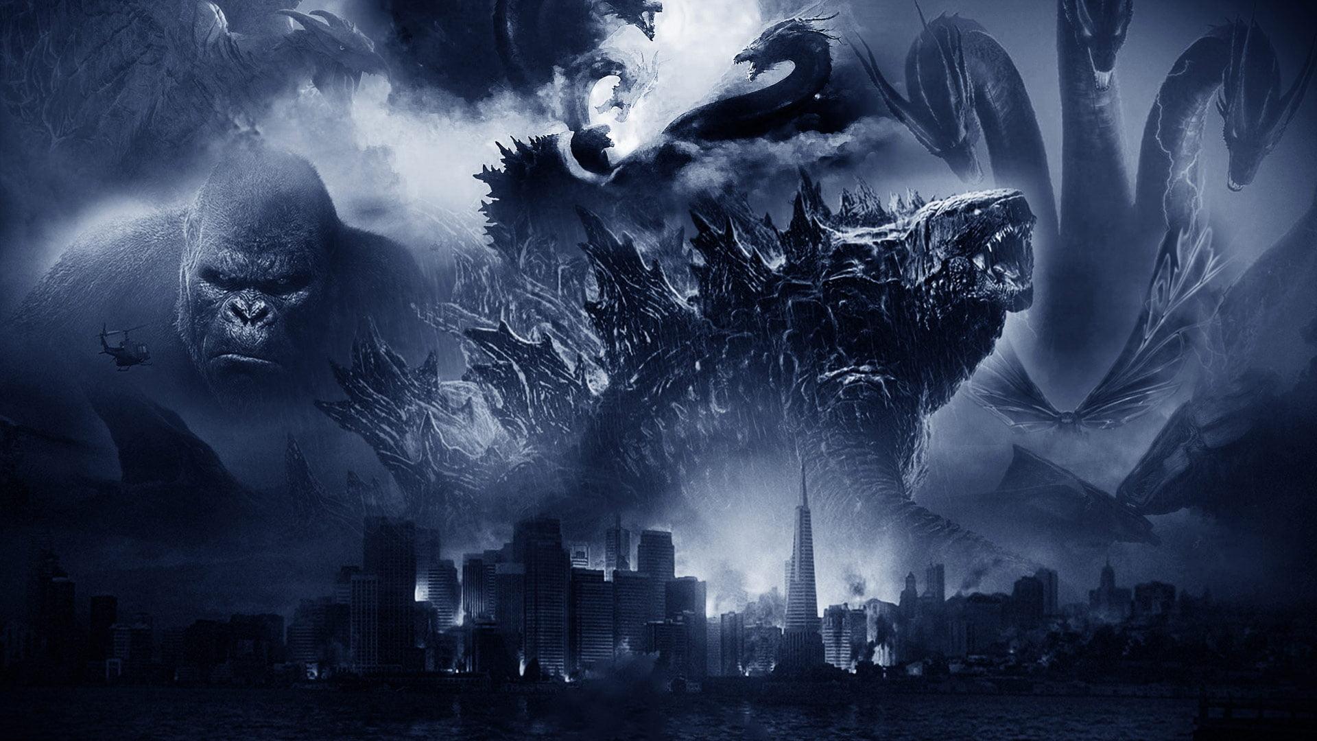 I 5 Migliori Classici Horror Targati Universal 8 - Hynerd.it
