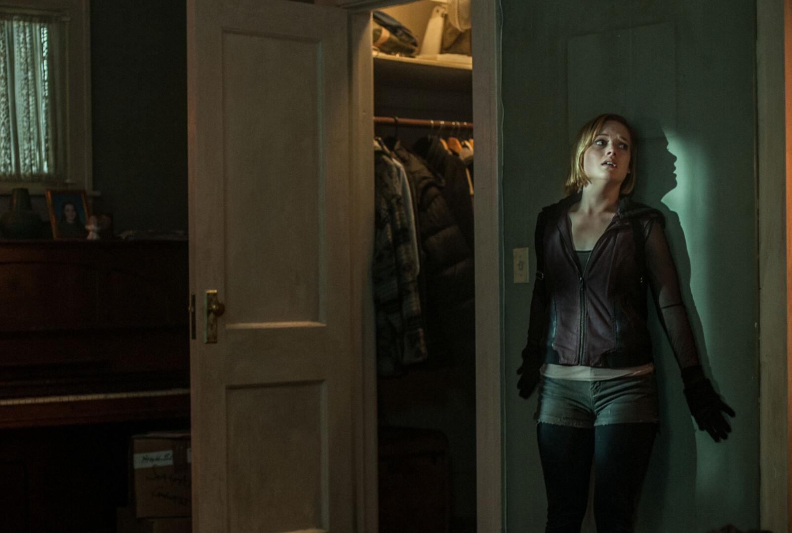 Man In The Dark (Don'T Breathe): Nel Posto Sbagliato Al Momento Sbagliato - Recensione 7 - Hynerd.it