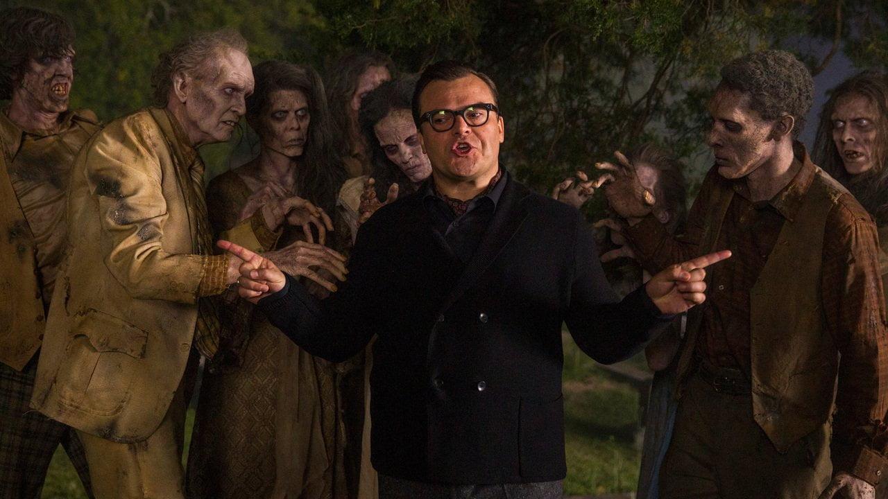 Halloween: 10 Film Per Ragazzi Da Guardare O Riguardare 13 - Hynerd.it