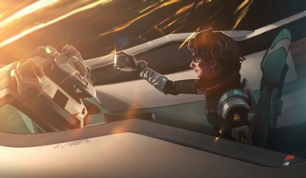 Apex Legends: Analisi Trailer Stagione 7 35 - Hynerd.it