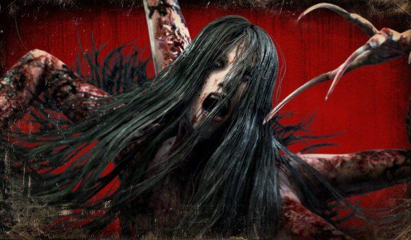 Giappone E Terrore: 10 Giochi Giapponesi Da Provare Ad Halloween 31 - Hynerd.it