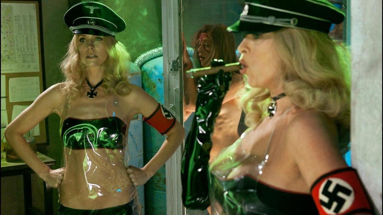 Rob Zombie: I 5 Migliori Film Del Regista 6 - Hynerd.it