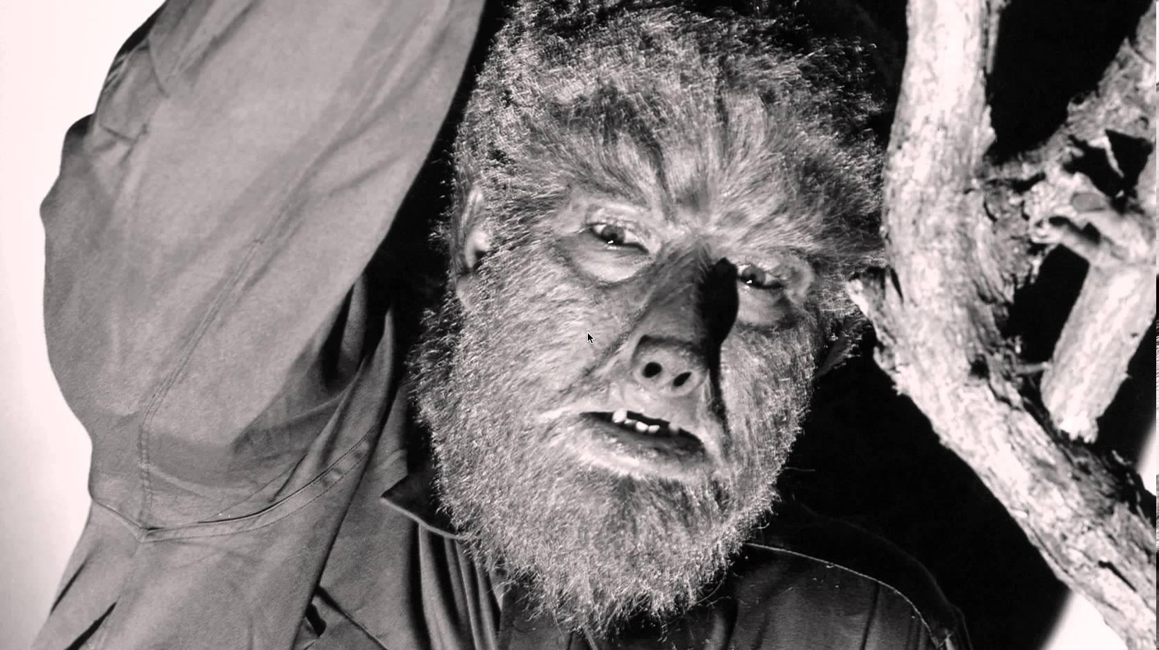 I 5 Migliori Classici Horror Targati Universal 6 - Hynerd.it
