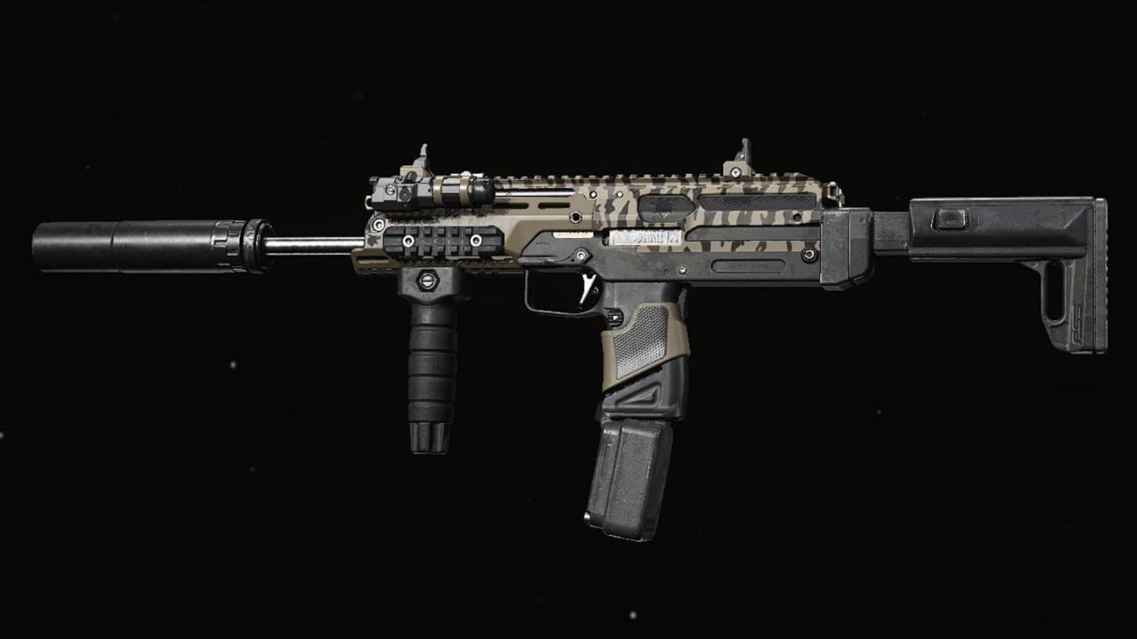 Warzone: Le 5 Migliori Armi Da Usare - Parte 2 5 - Hynerd.it