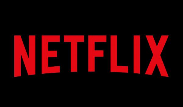 Netflix: 3 Serie Tv Per Halloween 21 - Hynerd.it