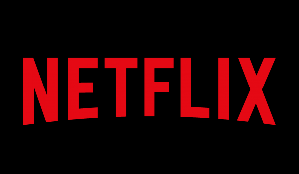 Netflix: 3 Serie Tv Per Halloween 5 - Hynerd.it