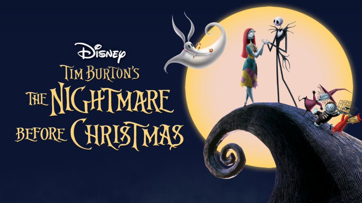 Disney +: 5 Titoli Per Un Halloween Da Brivido! 3 - Hynerd.it