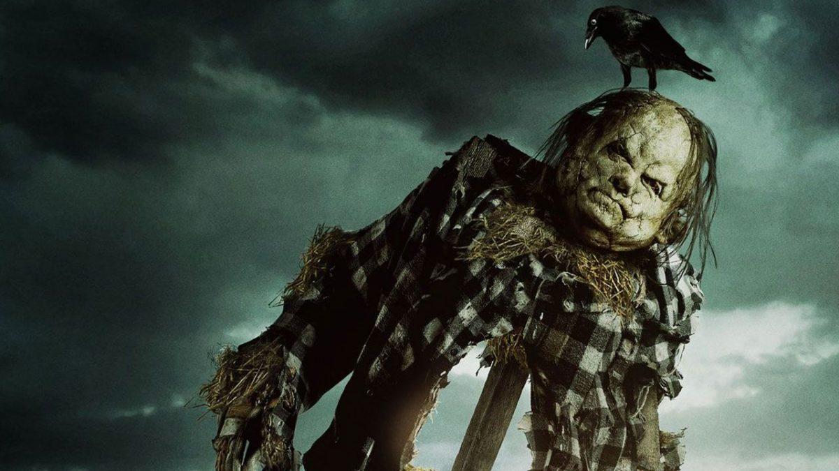 Halloween: 10 Film Per Ragazzi Da Guardare O Riguardare