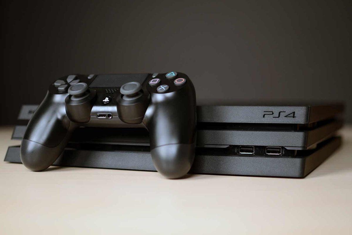 Playstation 4 Nel 2020: Ha Senso Comprarla?