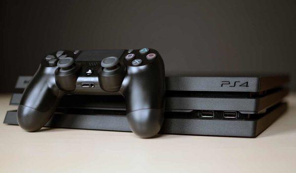 Playstation 4 Nel 2020: Ha Senso Comprarla? 13 - Hynerd.it