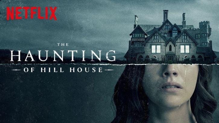 Netflix: 3 Serie Tv Per Halloween 3 - Hynerd.it