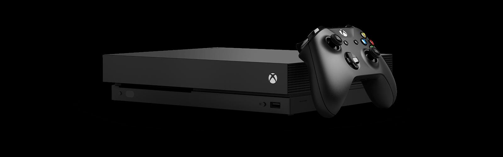 Xbox Series X Vs Xbox One X Quali Sono Le Differenze? 3 - Hynerd.it