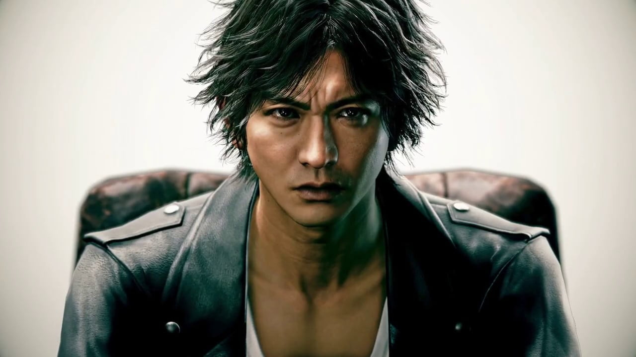 Judgment: la recensione