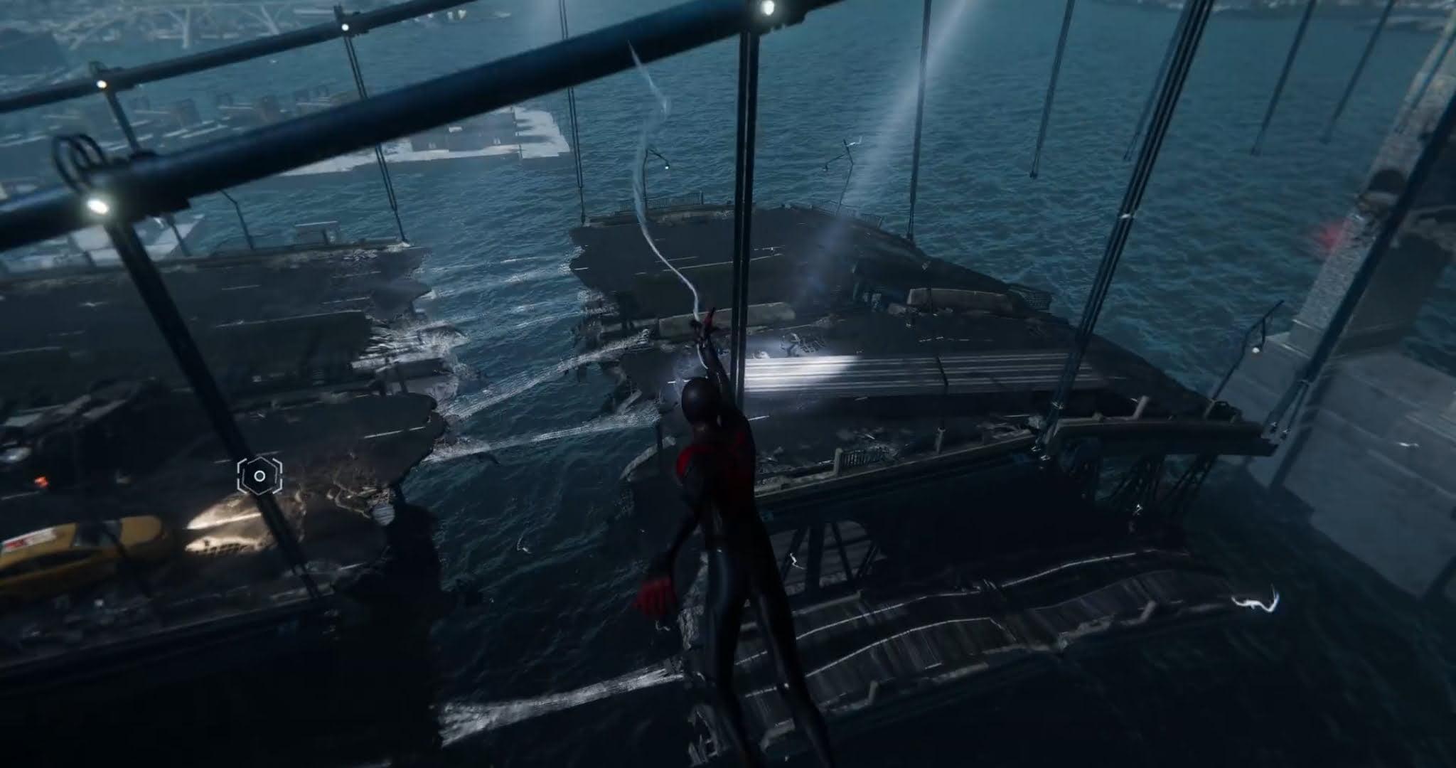Miles Morales: Il Nuovo Protagonista Di Spider-Man! 1 - Hynerd.it