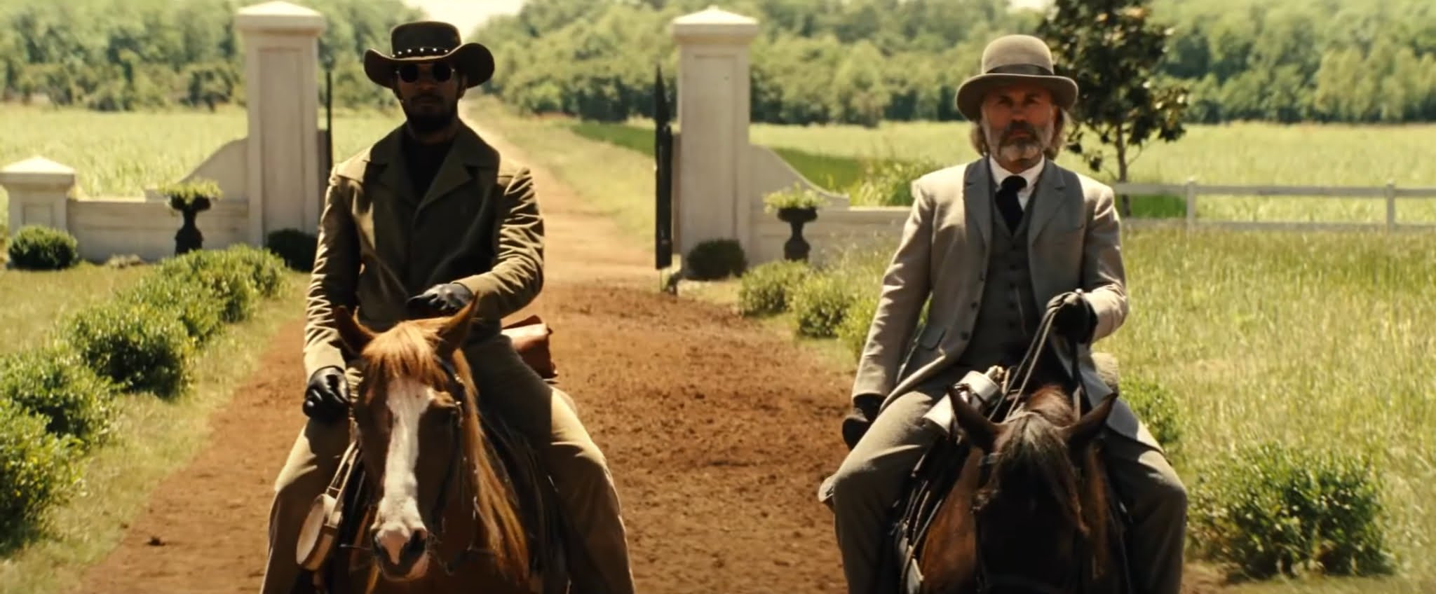 Tarantino: I 5 Migliori Film 5