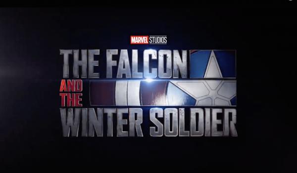 The Falcon And The Winter Soldier: Merchandise E Anticipazioni 30 - Hynerd.it