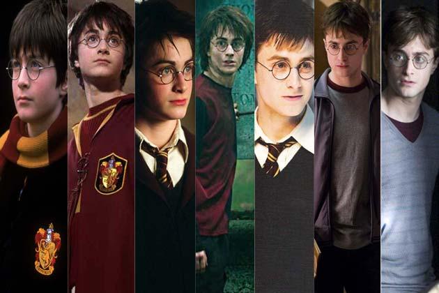 Top 8 Film Di Harry Potter - Dal Peggiore Al Migliore 6 - Hynerd.it