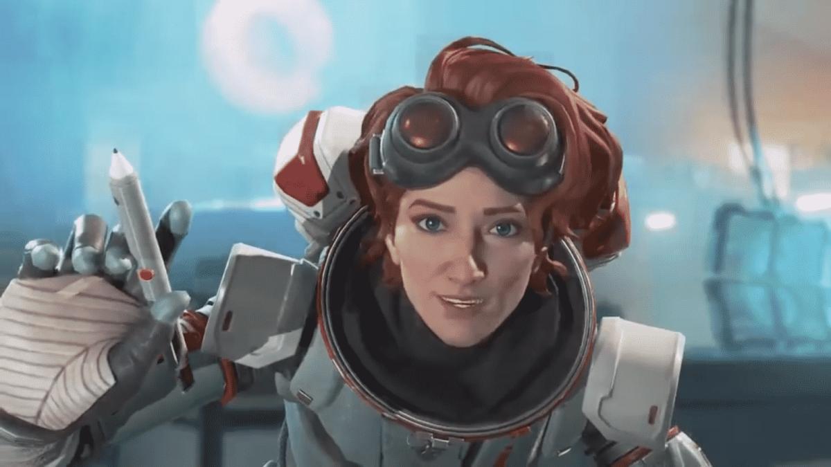 Apex Legends – Horizon: Quali Sono Le 3 Abilità Della Nuova Leggenda?