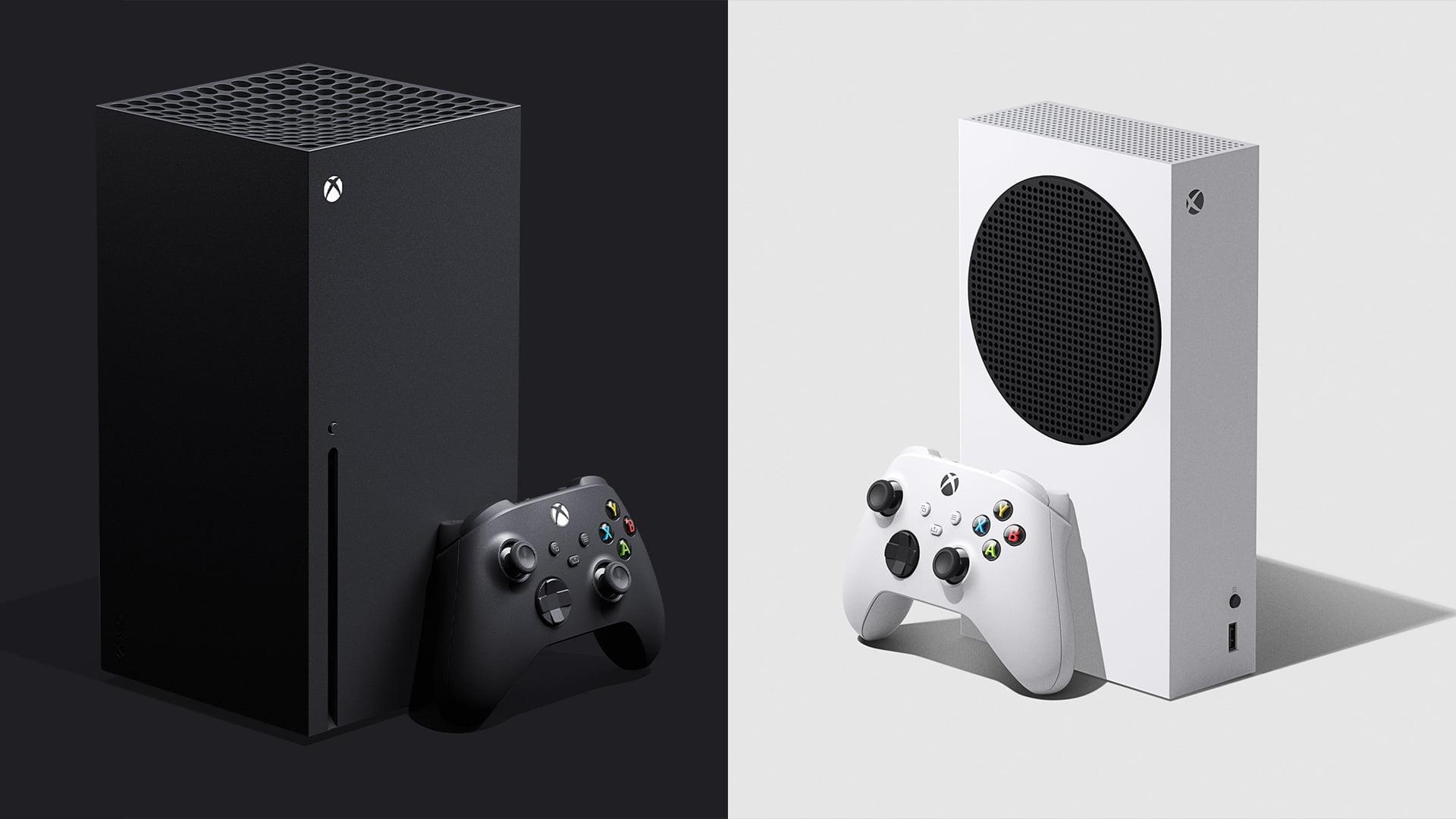 Next Gen Xbox