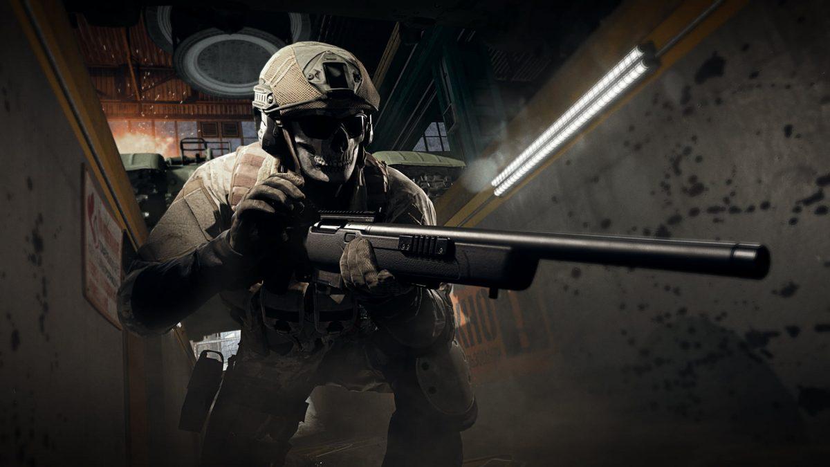 Call Of Duty & Warzone: Patch Notes Dell'Aggiornamento 1.29