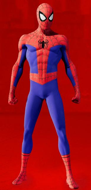 Spider-man un Nuovo Universo, la recensione in 7 punti (più uno) 18