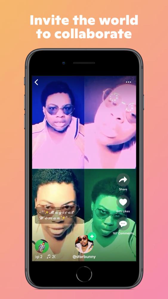Snapchat Ha Acquisito Voisey, Un'App Per Creare E Condividere Canzoni 7 - Hynerd.it