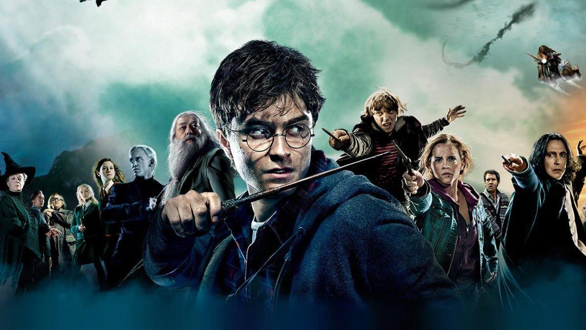 Top 8 Film Di Harry Potter - Dal Peggiore Al Migliore 2 - Hynerd.it