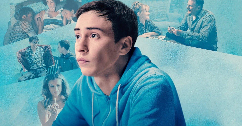 La Top 5 Dei Migliori Teen Drama Di Netflix 3 - Hynerd.it