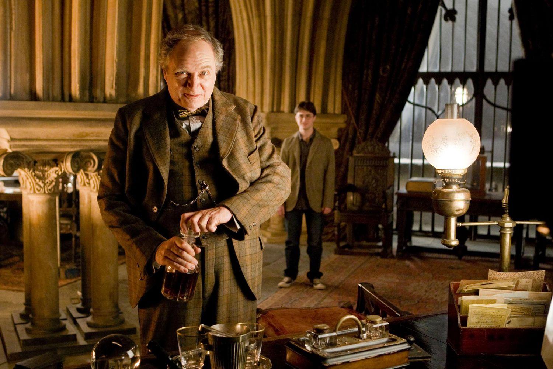 Top 8 Film Di Harry Potter - Dal Peggiore Al Migliore 7 - Hynerd.it