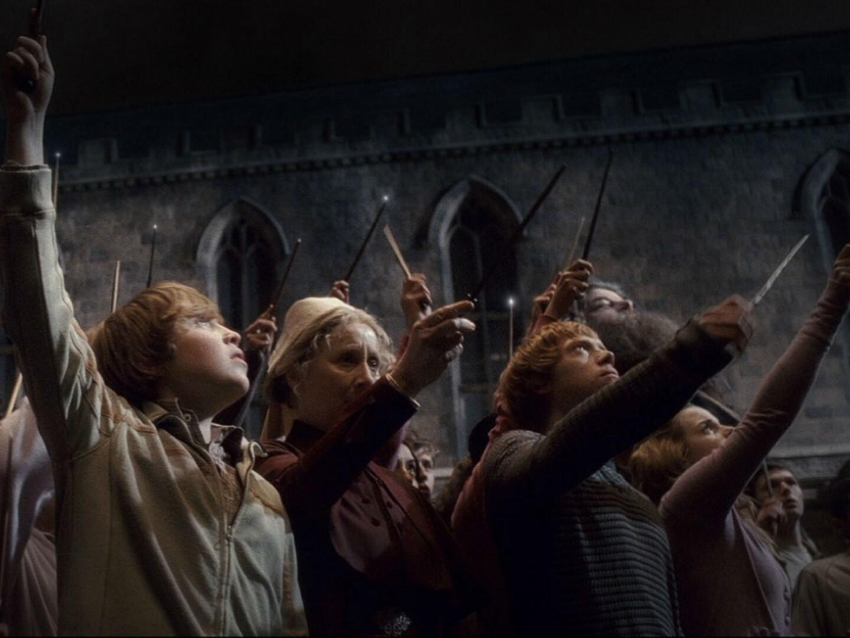 Top 8 Film Di Harry Potter - Dal Peggiore Al Migliore 8 - Hynerd.it