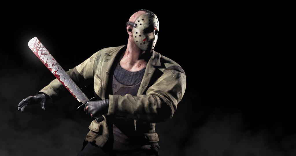 Aspettando Mortal Kombat 11 Ultimate - Top 10 personaggi Ospite 2