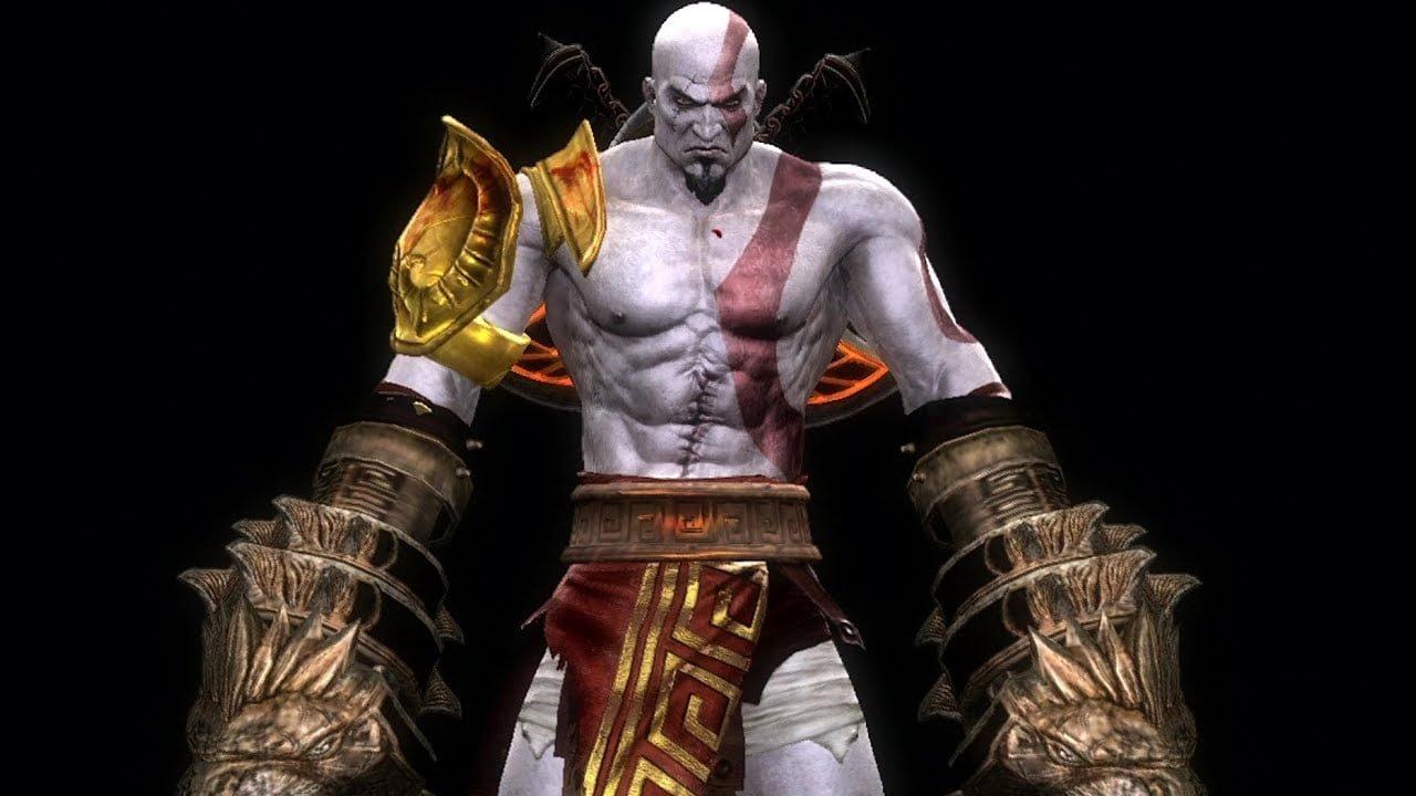 Aspettando Mortal Kombat 11 Ultimate - Top 10 personaggi Ospite 9