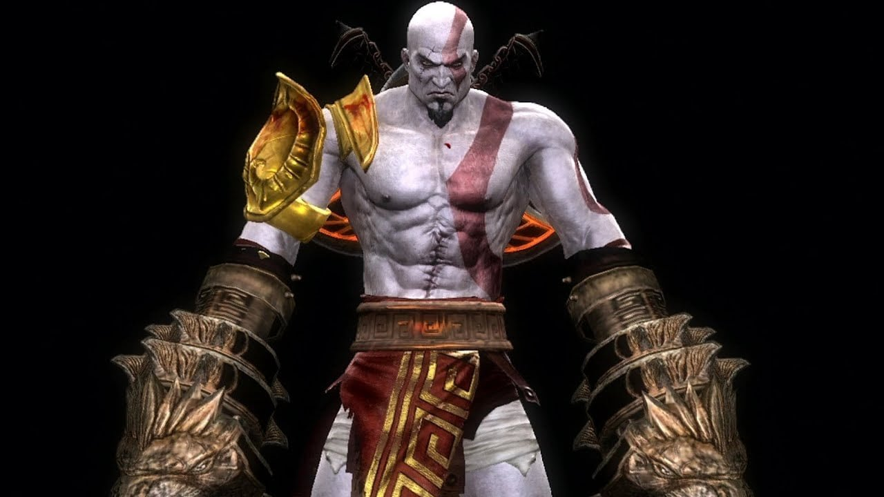 Aspettando Mortal Kombat 11 Ultimate - Top 10 Personaggi Ospite 9 - Hynerd.it
