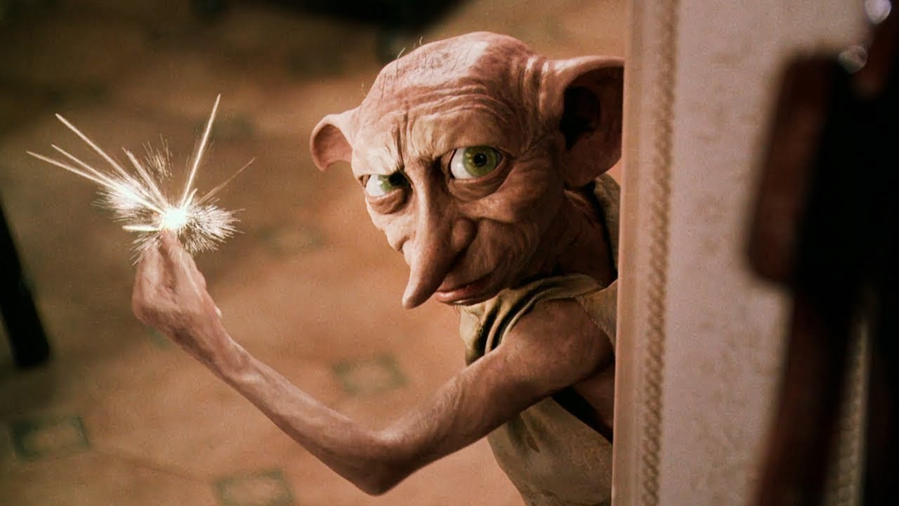 Top 8 Film Di Harry Potter - Dal Peggiore Al Migliore 5 - Hynerd.it