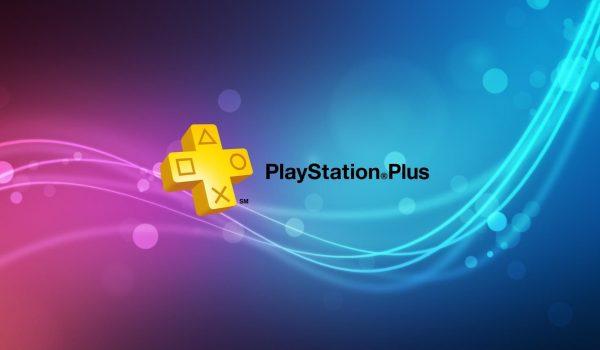 Playstation Plus: Arriva L'Aumento Di Prezzo Dell'Abbonamento 110 - Hynerd.it
