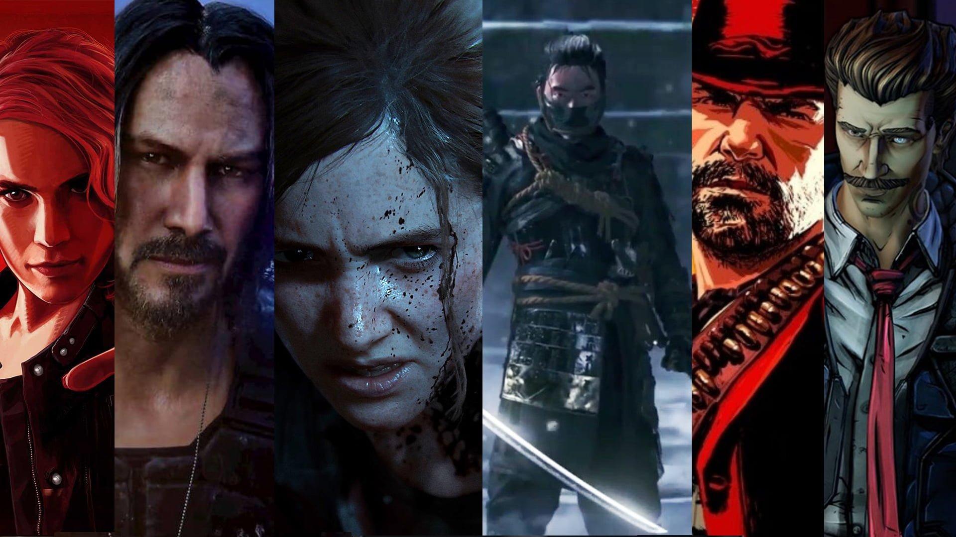 Playstation Store - Top 5 Acquisti Cyber Monday 1 - Hynerd.it