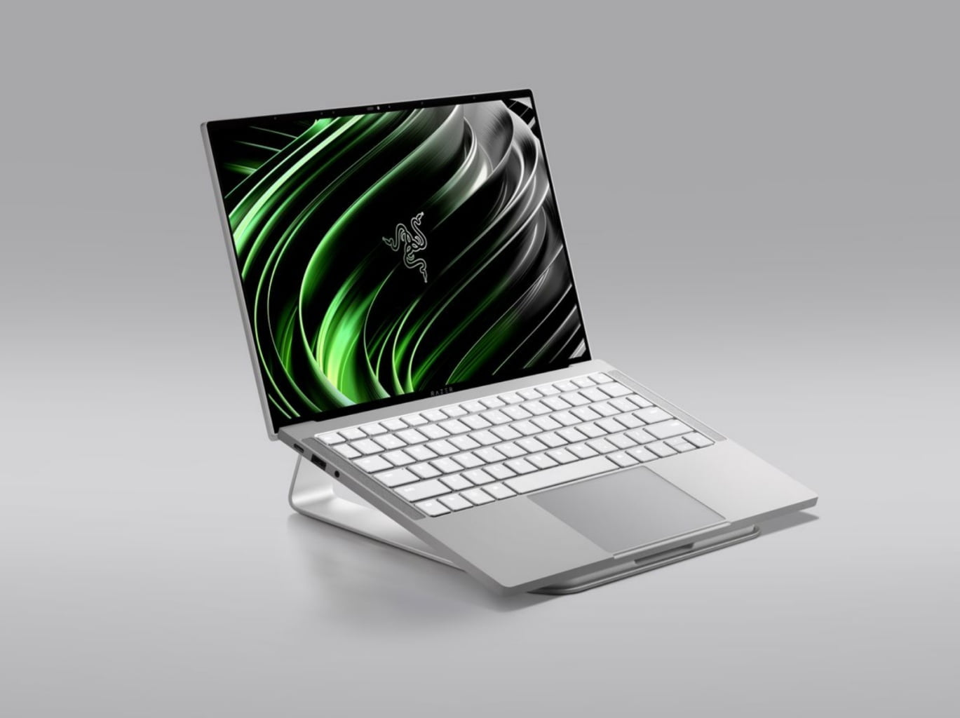 Razer Book 13