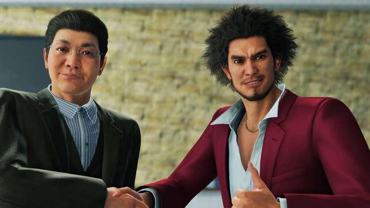 Yakuza: Like A Dragon - Come Guadagnare Milioni Di ¥ In 7 Passaggi 25 - Hynerd.it