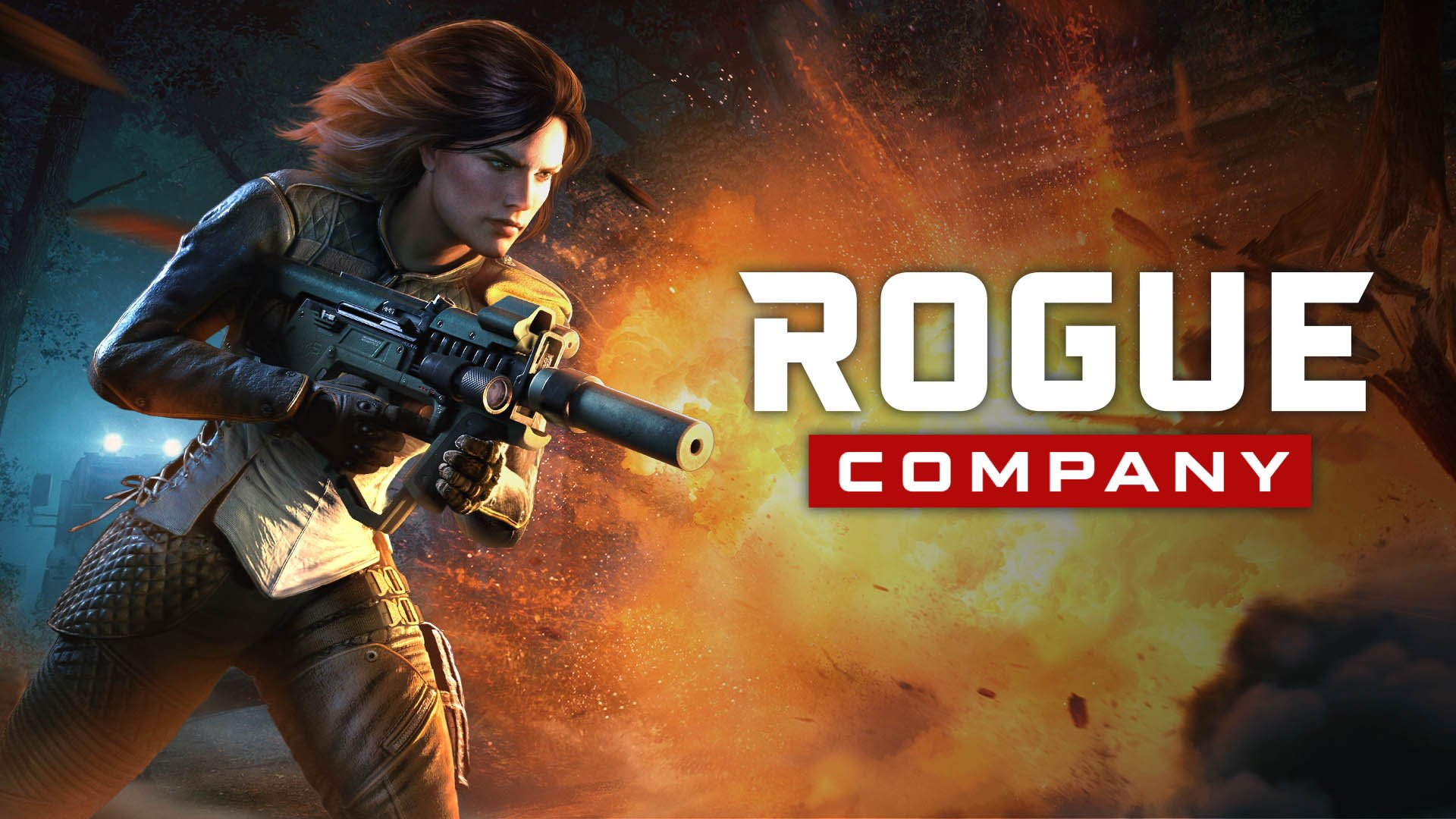 Recensione Rogue Company 2020 2 - Hynerd.it