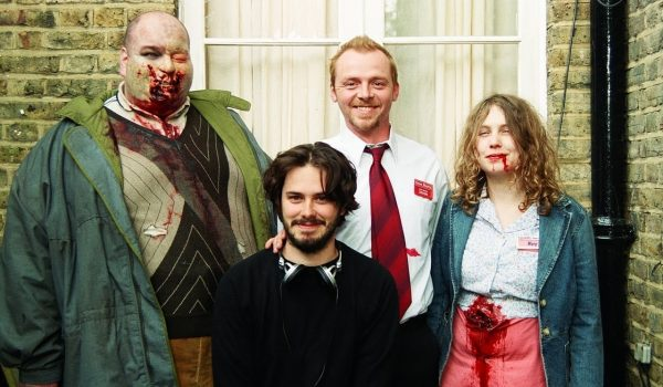 Edgar Wright: Top 5 Dei Migliori Film 8 - Hynerd.it