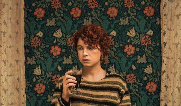 Sto Pensando Di Finirla Qui - La Recensione Del Nuovo Capolavoro Di Charlie Kaufman (Spoiler) 25 - Hynerd.it