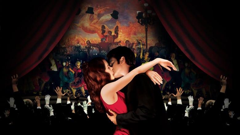Un Viaggio Tra I Migliori Film Musical Degli Ultimi 20 Anni 7 - Hynerd.it
