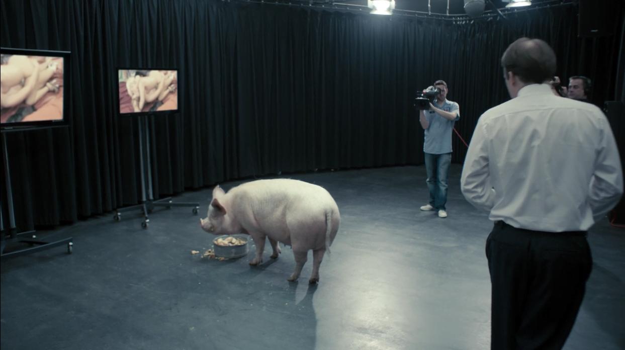 Black Mirror: Top 5 Dei Migliori Episodi 7 - Hynerd.it