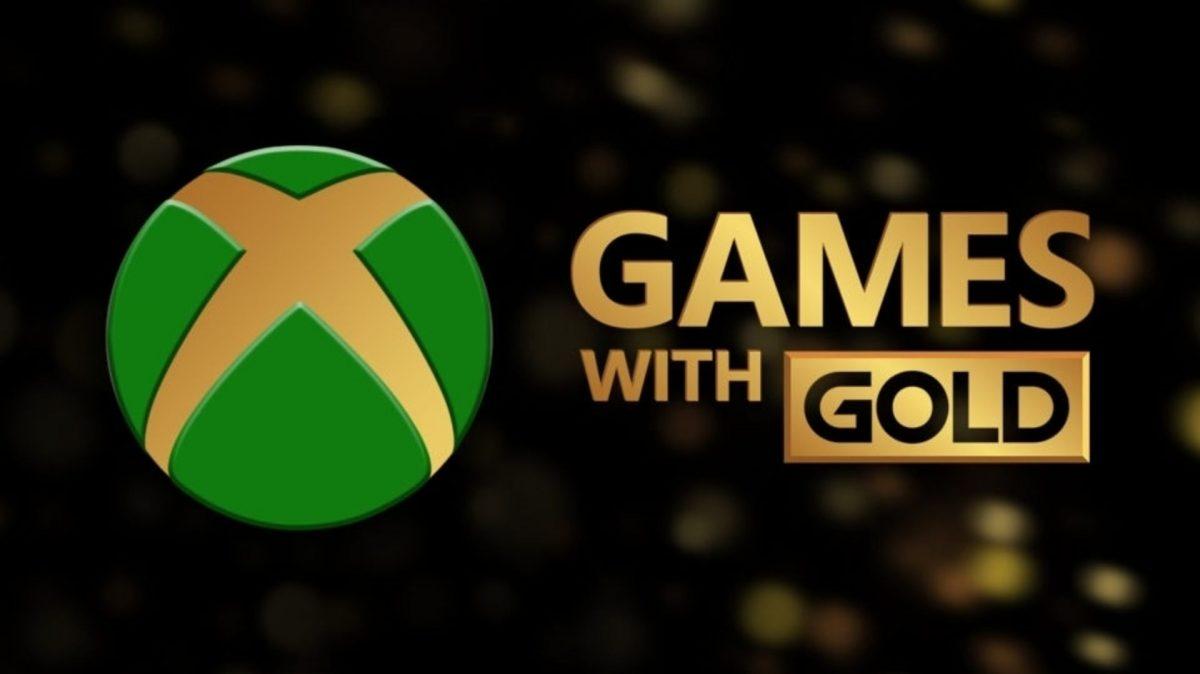 Games With Gold: I 4 Giochi Gratis Di Dicembre Per Xbox One E Series X/S