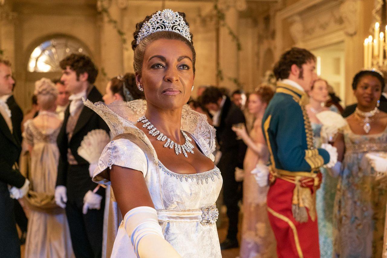 Bridgerton, La Nuova Serie Netflix Di Fine 2020 4 - Hynerd.it