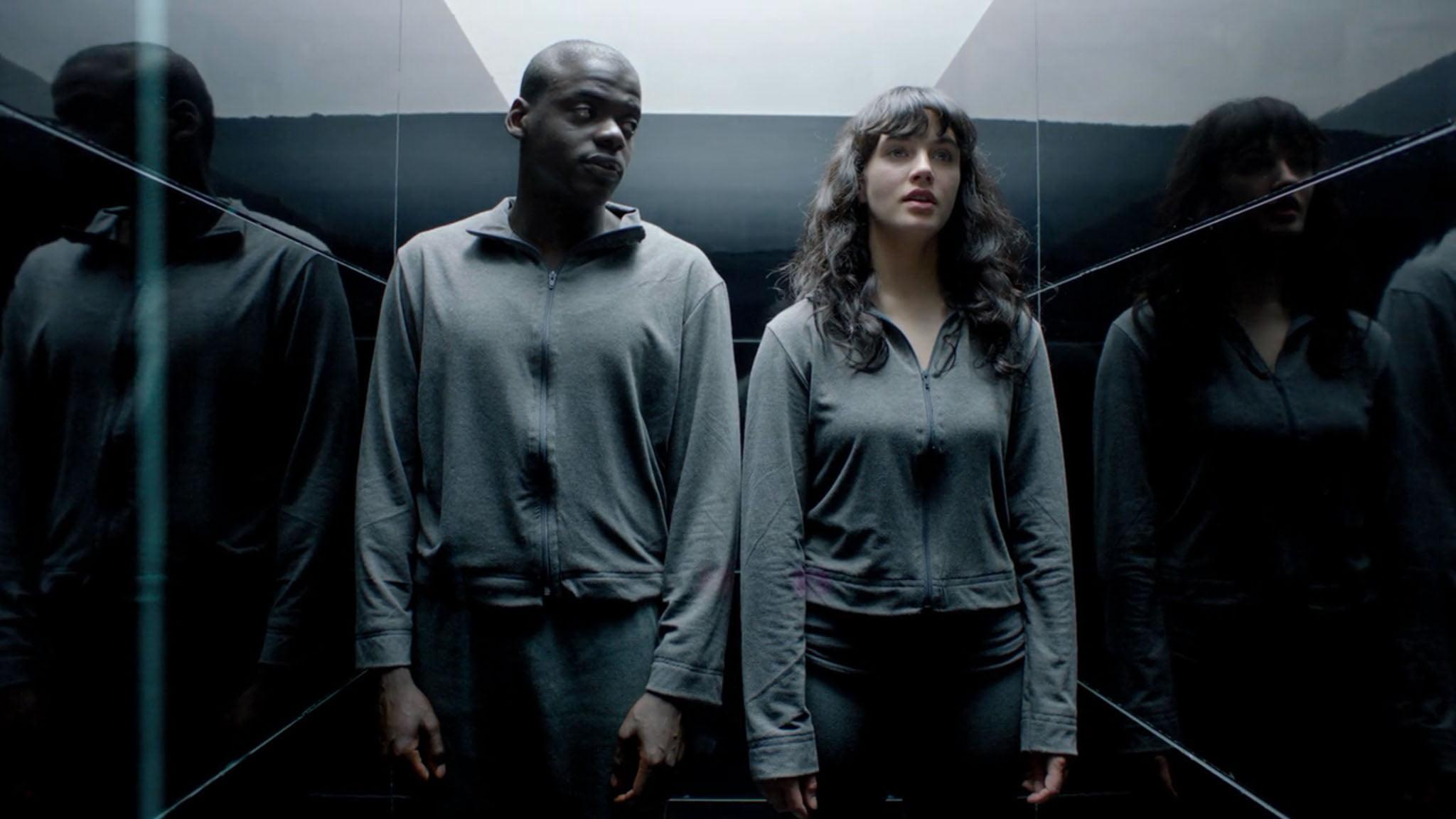 Black Mirror: Top 5 Dei Migliori Episodi 3 - Hynerd.it