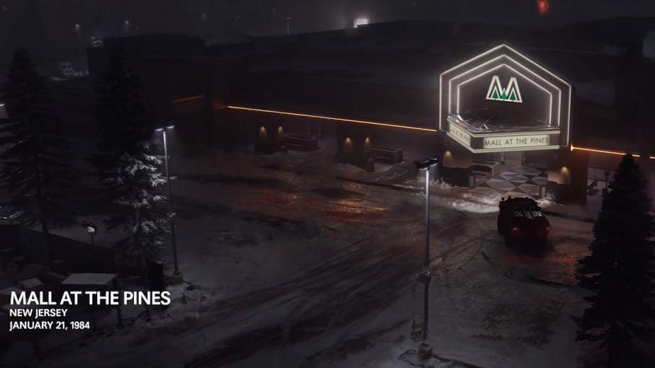Call Of Duty: Black Ops Cold War - Annunciata La Stagione 1 3 - Hynerd.it