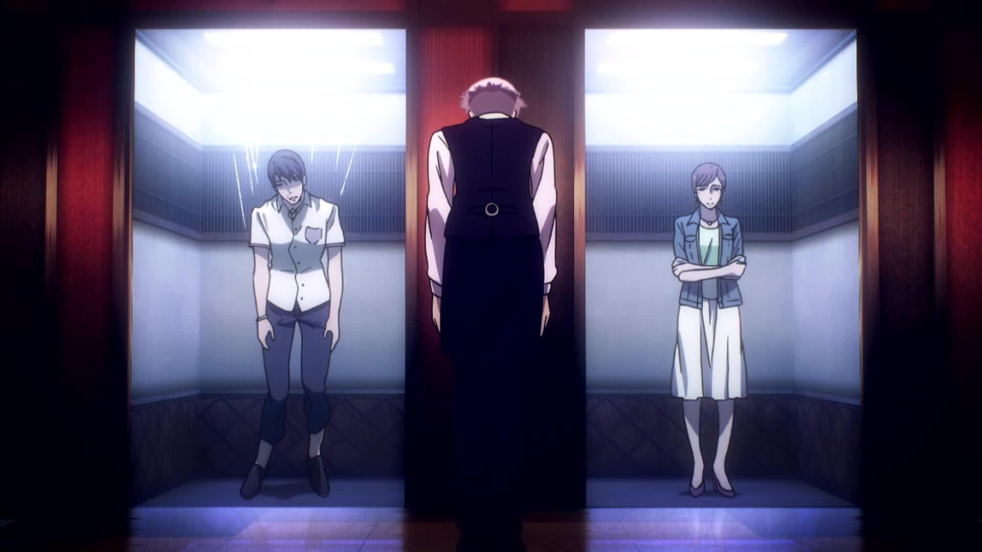 Anime, I 7 Anime Filosofici Da Vedere